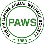 Philippine Animal Welfare Society