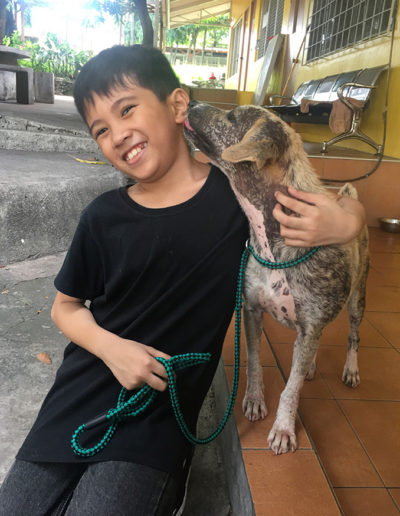 Adopt-Delro-4