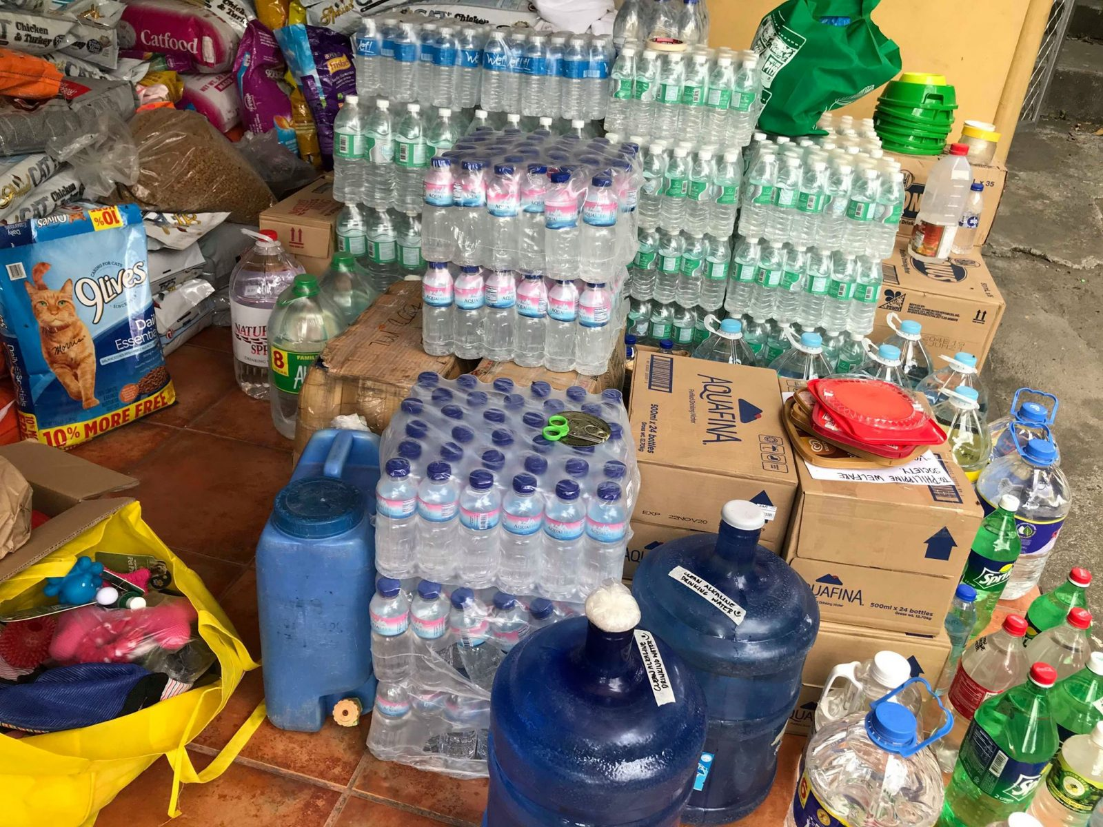 Taal-Donations-4